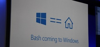Bash-on-Windows_thumb