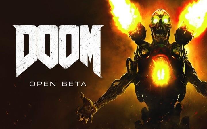 DoomBetaCapa