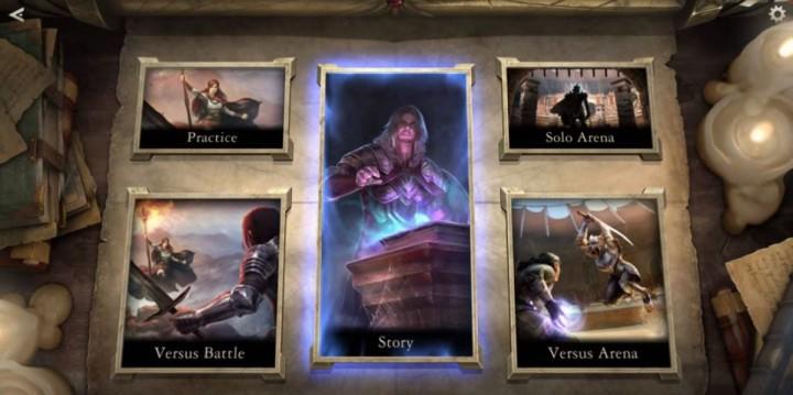 ElderScrolls_Legends