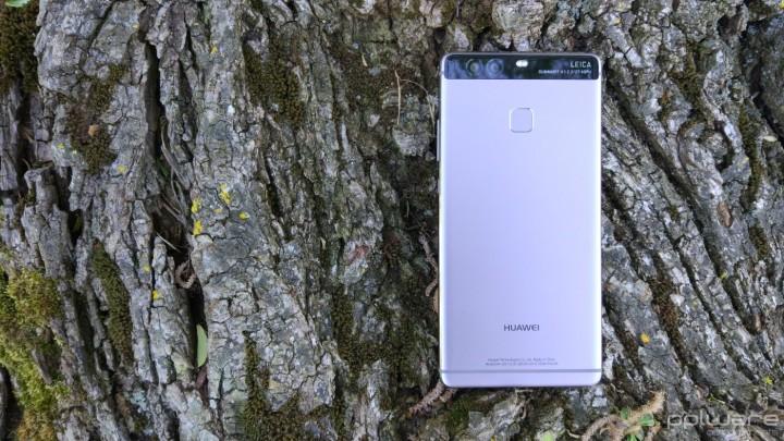 [Imagem: Huawei-P9-An%C3%A1lise-720x405.jpg]