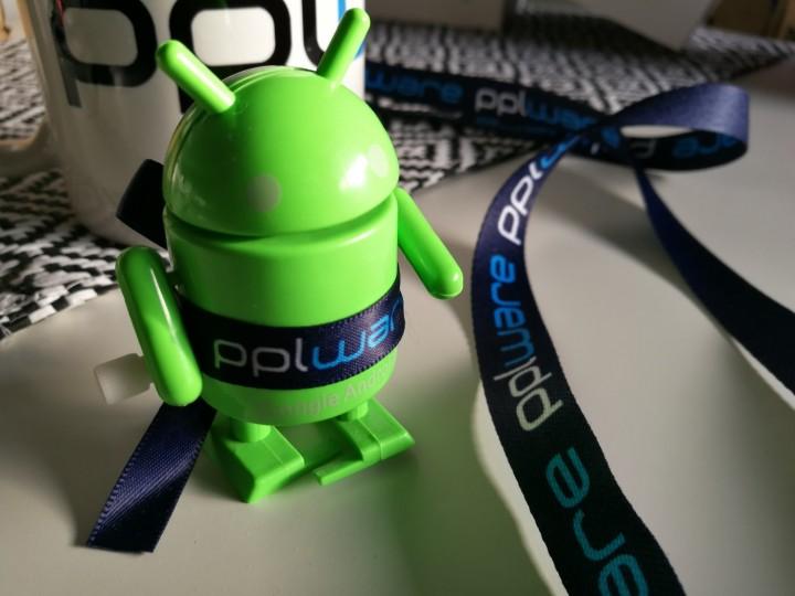 Huawei P9 - Foto 9