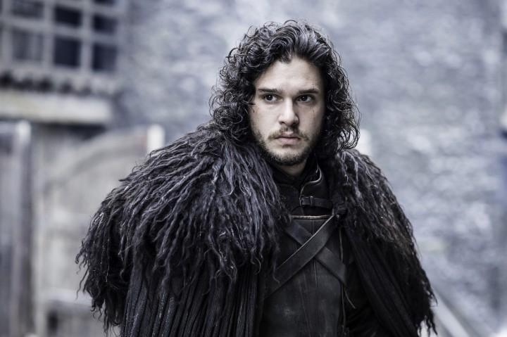 Algoritmo prevê qual a próxima personagem a morrer em Game of Thrones