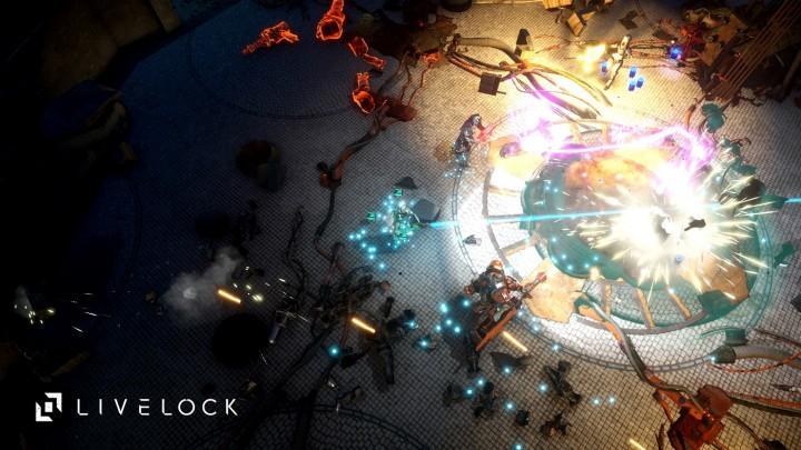 Livelock_1