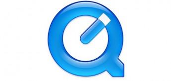 QuickTime_00