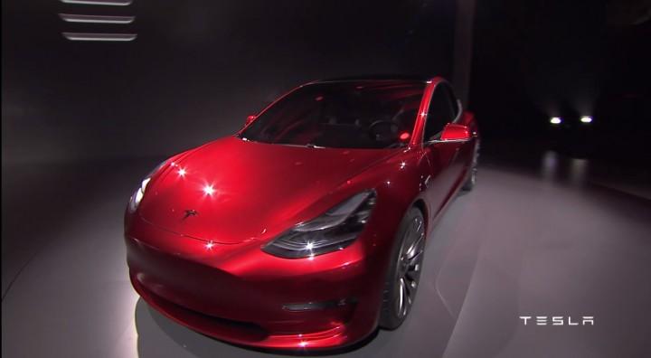 Tesla_model3_3