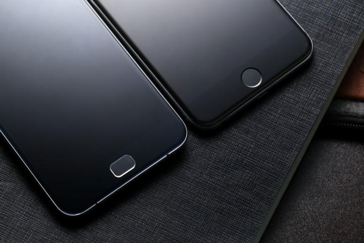 UMi Touch vs iPhone 6s Plus (1) (Custom)