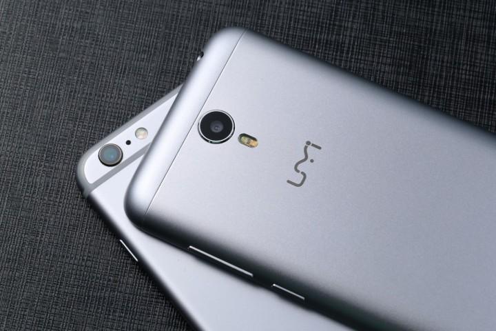 UMi Touch vs iPhone 6s Plus (4) (Custom)