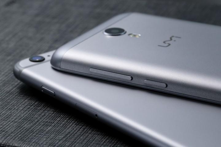 UMi Touch vs iPhone 6s Plus (5) (Custom)