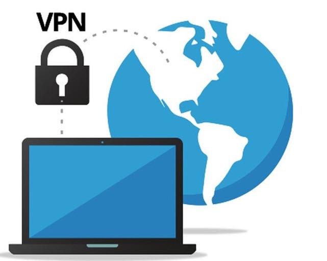 Fruho: O cliente de VPN descomplicado para Linux