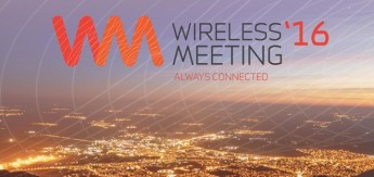 WirelessMeeting16