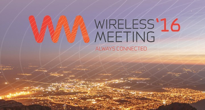 WirelessMeeting16
