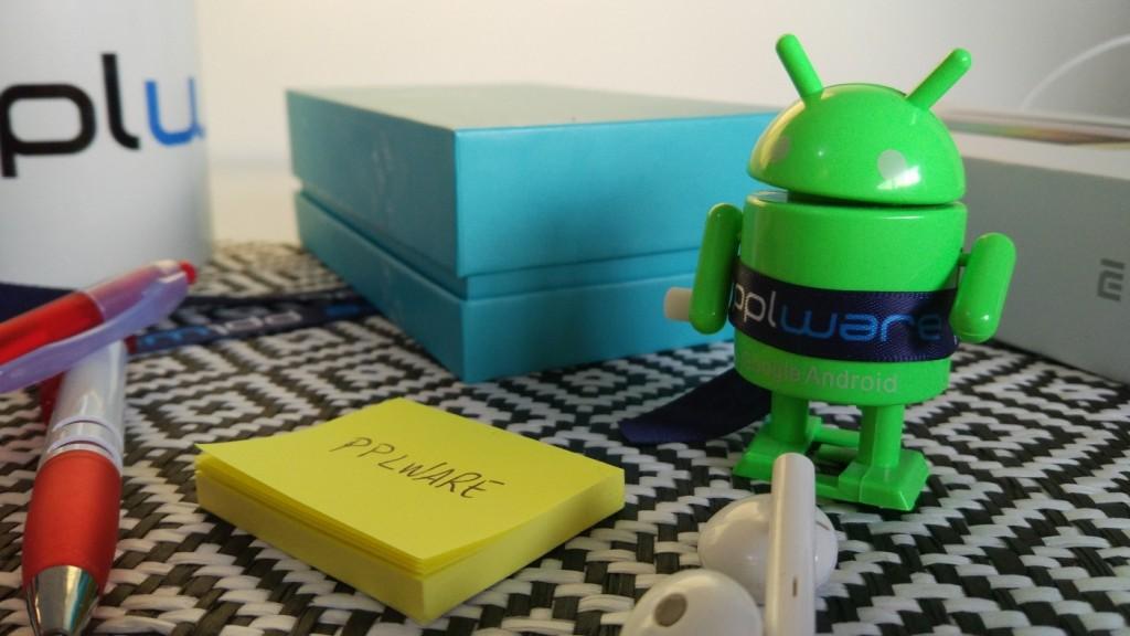 Xiaomi Mi5 - Foto 12 - Luz natural
