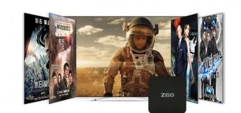 Z68 TV Box_1