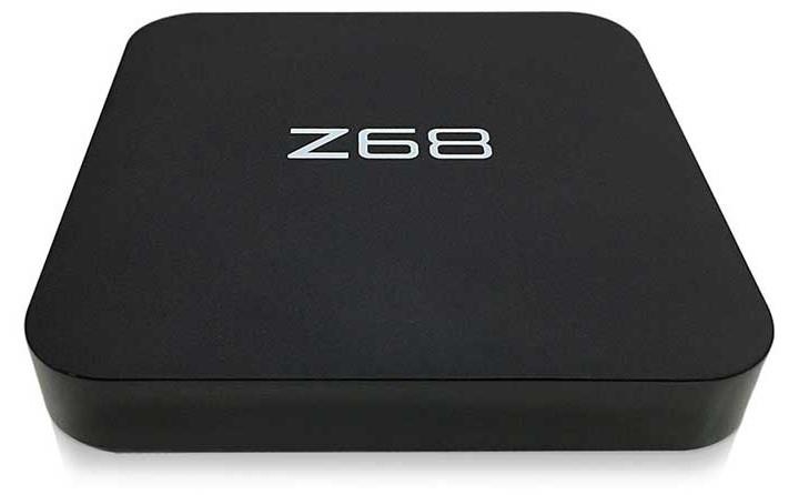 Z68 TV Box_2