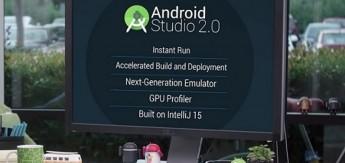 android_studio_0