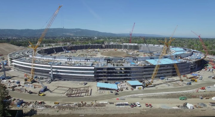 apple_campus2_00