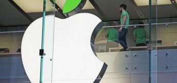apple_reciclar_1