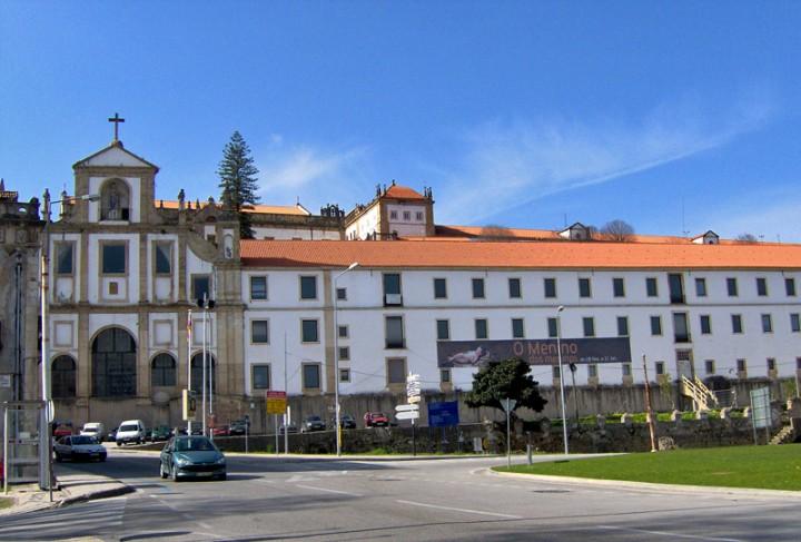 convento_s._francisco629