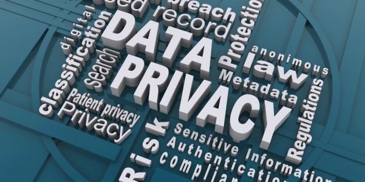 curso_protecção dados pessoais