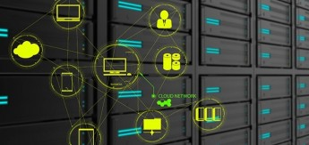 data-center_virtualization