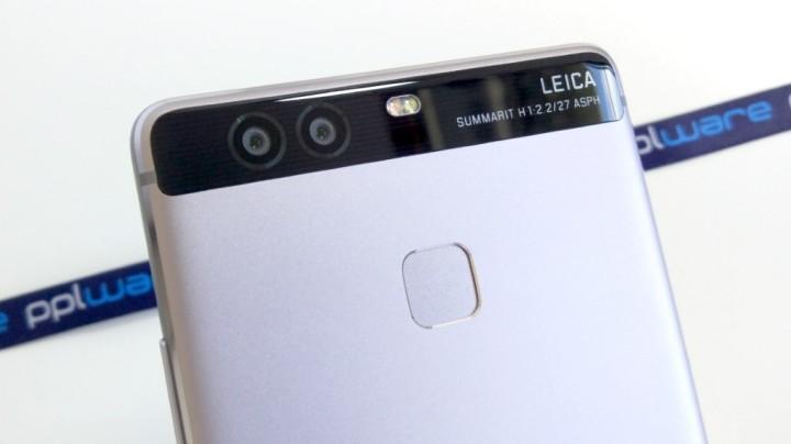 dual_camera_huawei_P9_leica