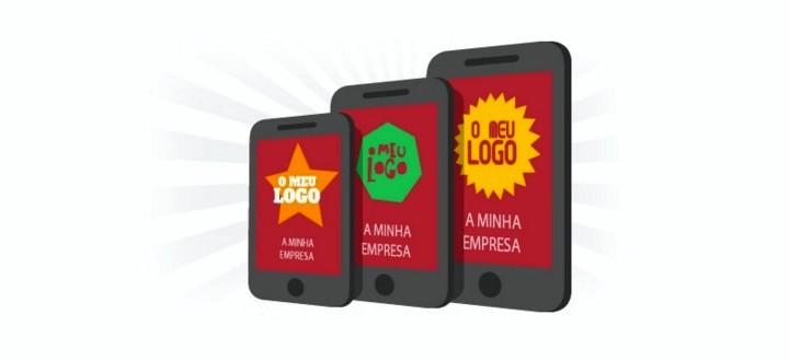 e-goi.jpg_app