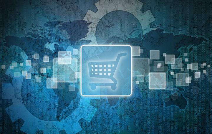ecommerce_loja online