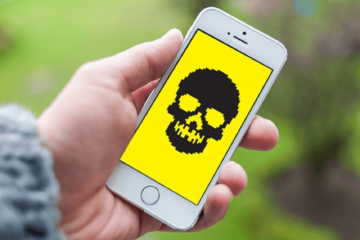 iphone_malware_1