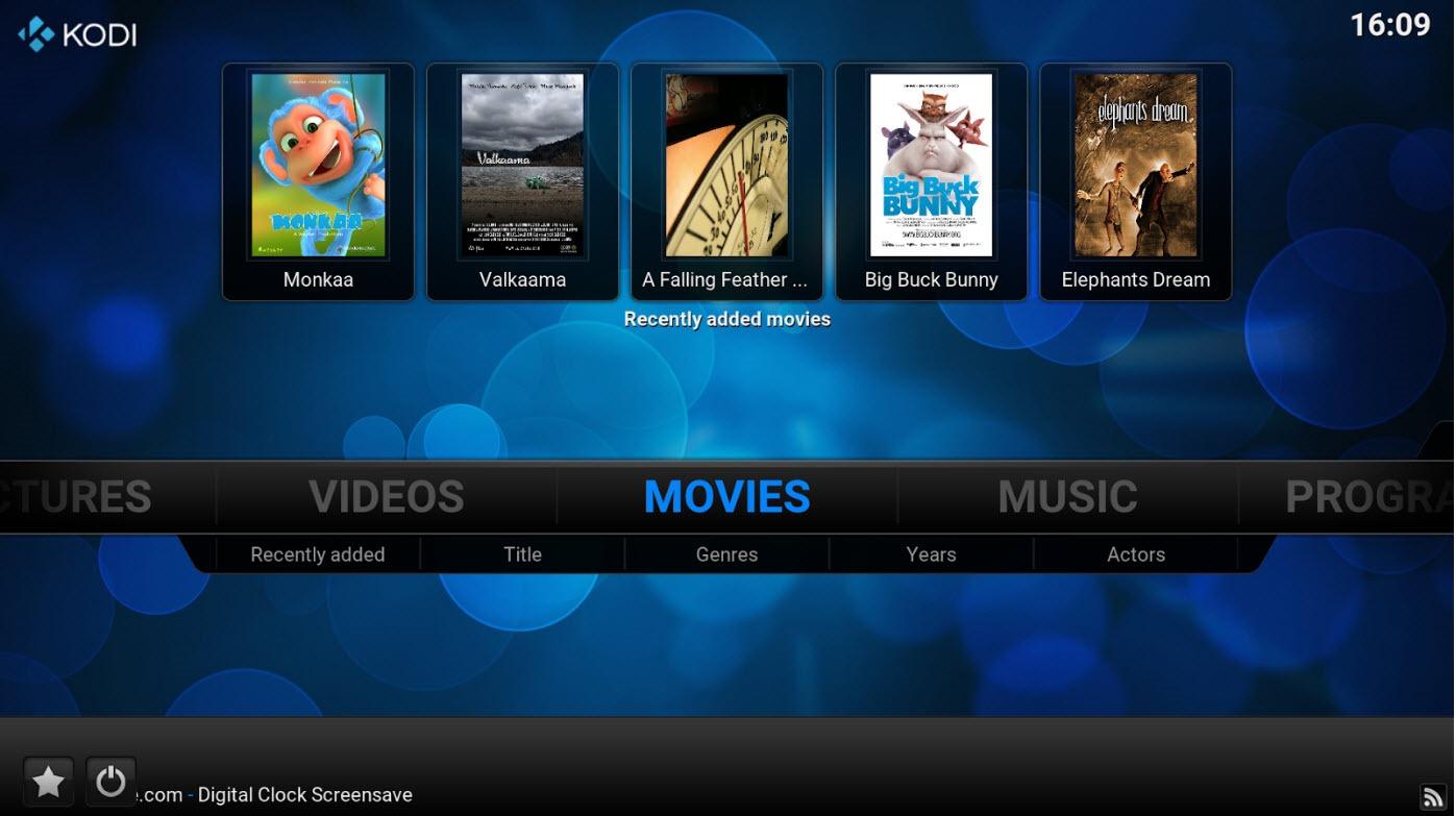 kodi jarvis 16.1 download for windows