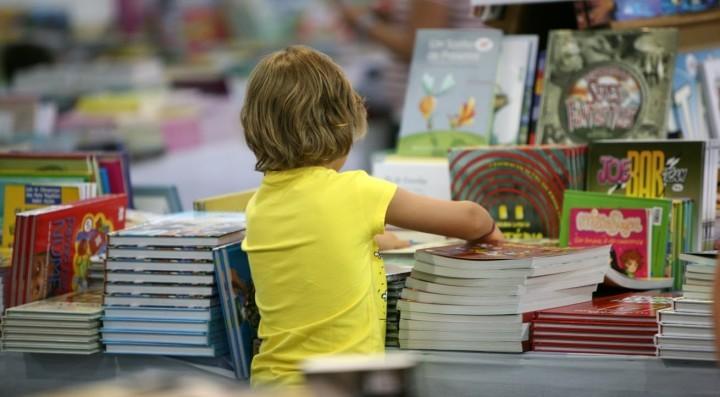 Novo Calendário Escolar: Aulas começam entre 14 e 17 de setembro