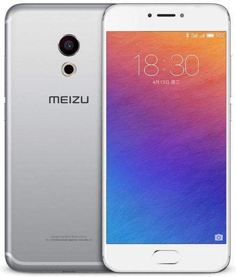 meizu_002