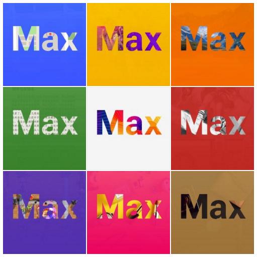 mi_max