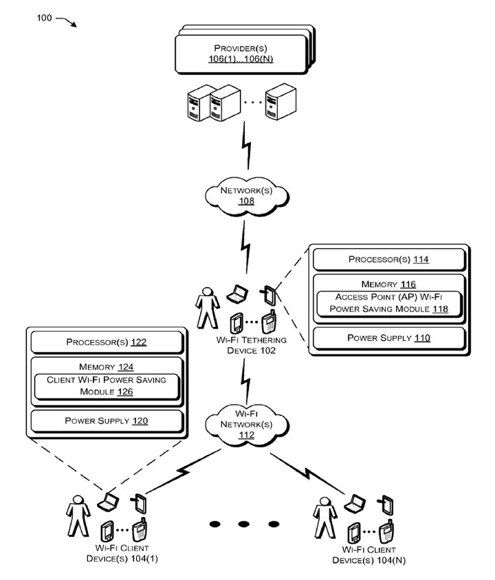 microsoft_patente_1
