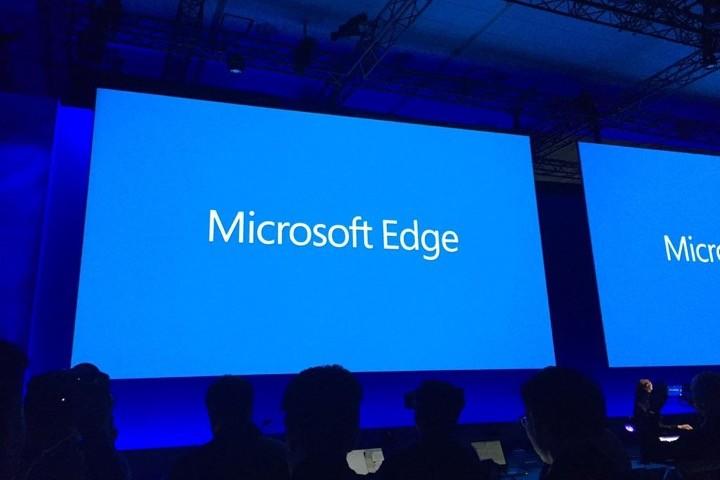 novas_ext_edge_2