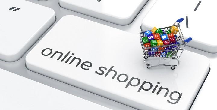 online_compras