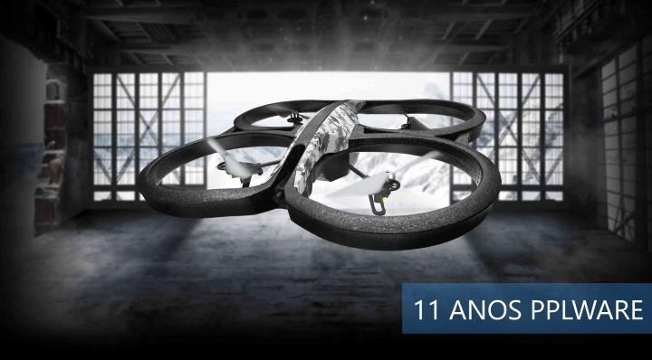 passatempo_11anos_drone_kauntoKusta