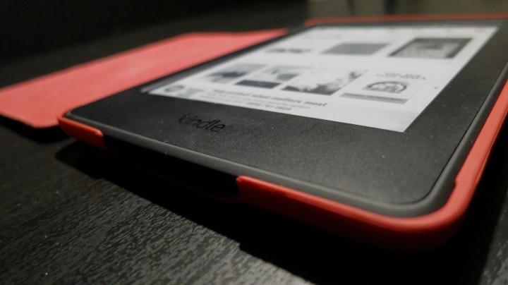 Kindle 7ª Geração