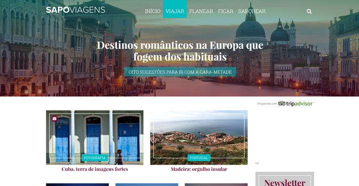 sapo_viagens