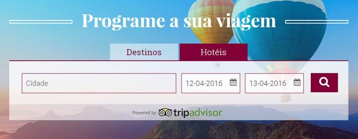 sapo_viagens_2