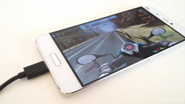 smartphone_jogo_bateria