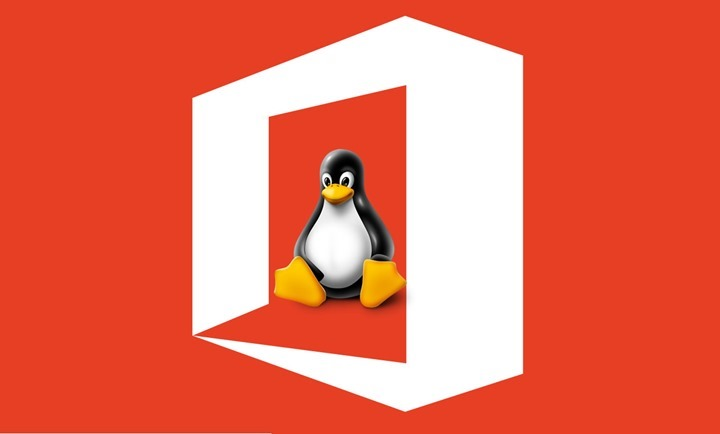 5 alternativas ao Microsoft Office para Linux