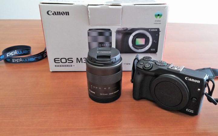CanonM3-1