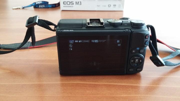 CanonM3-4