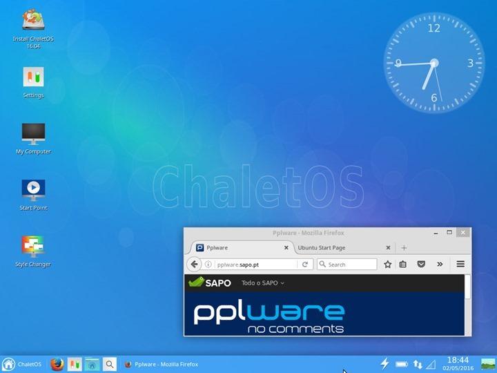 ChaletOS_02