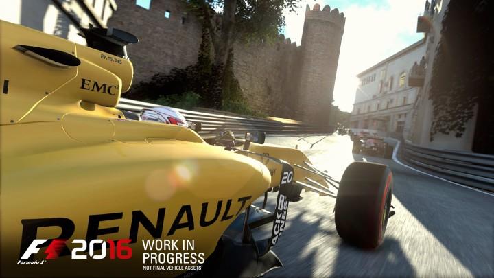 F1_2016_pantallas (2)