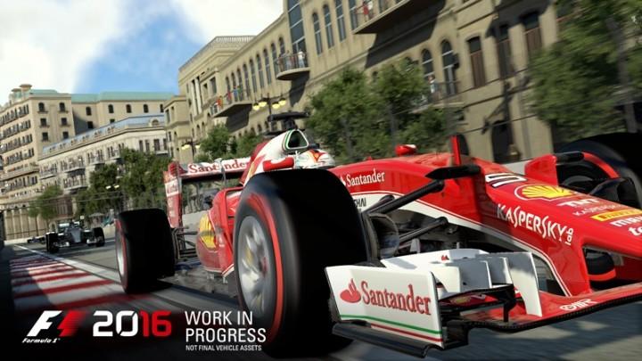 F1_2016_pantallas (3)