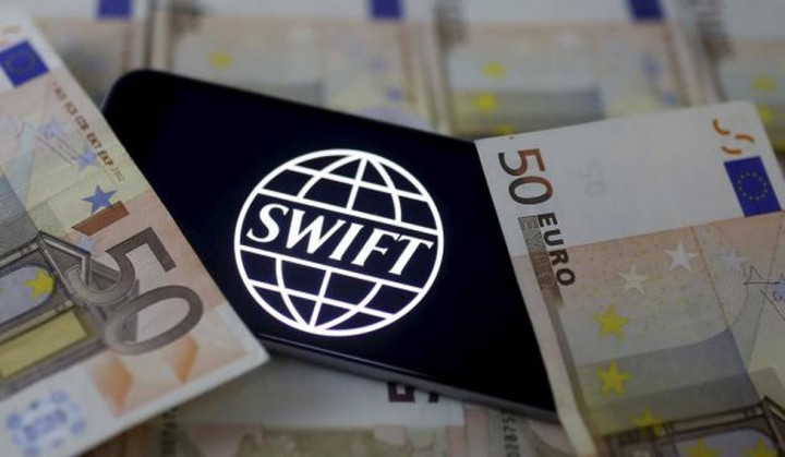 Swift-code-bank.jpg.image.975.568 (1)