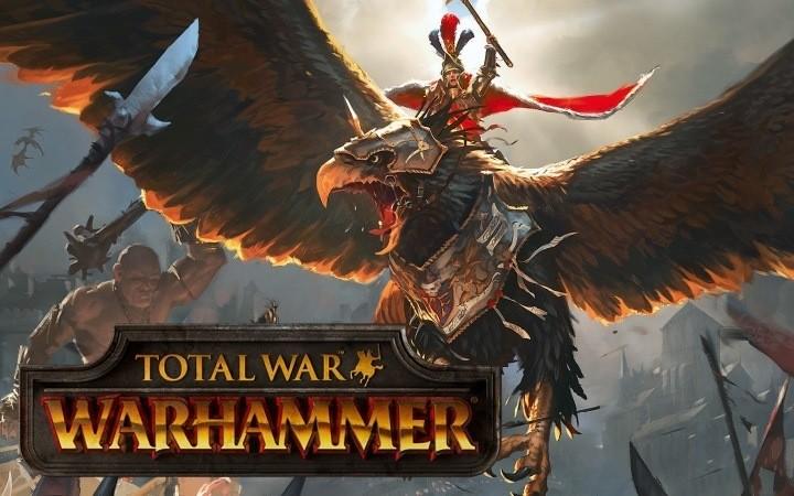 TotalWarWarhammerCapa