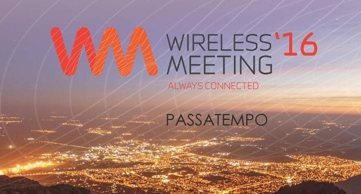 WirelessMeeting16_passatempo