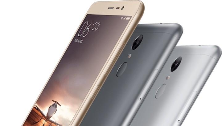 Xiaomi-Redmi-Note-3-1_thumb